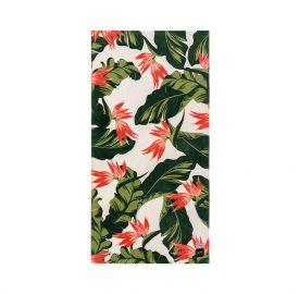 Slowtide Πετσέτα θαλάσσης Mauka Beach Towel 153 x 76 cm